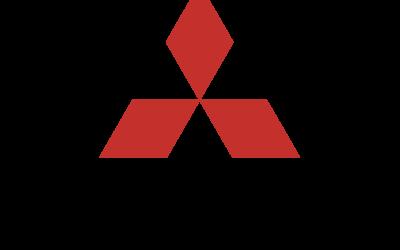 Kooperation: Wir verlängern die erfolgreiche Zusammenarbeit mit unserem Partner Mitsubishi Motors