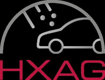 HAGELEXPERT Logo