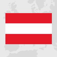 Ausbau des Angebots von mobile GARANTIE in Österreich