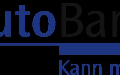 Mobilitätsfinanzierung der AutoBank AG