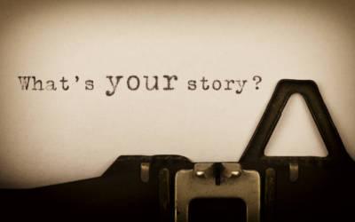 Fahrzeuge mit Geschichten