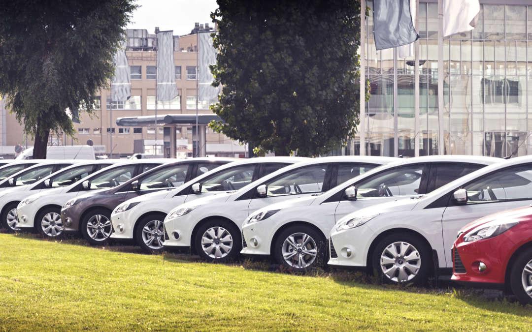 Unterschied Gewahrleistung Und Garantie Beim Gebrauchtwagenkauf