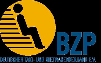 Sonderkonditionen für BZP-Mitglieder noch bis Jahresende 2017 sichern!