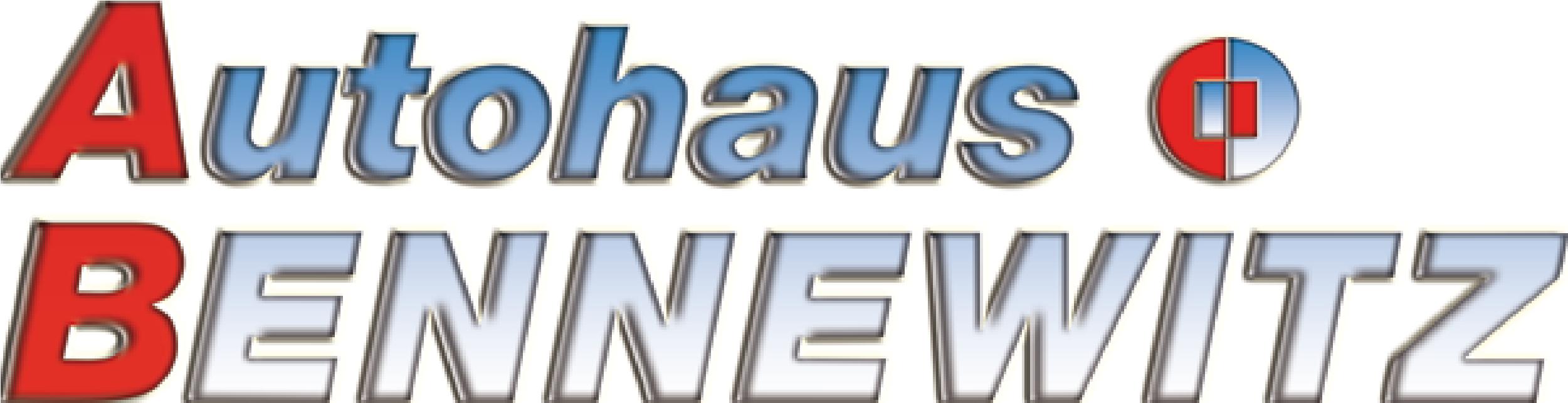 Logo Bennewitz