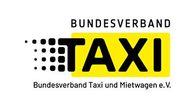 Taxifahrer -Proteste gegen kontrollfreie Liberalisierung der Personenbeförderung