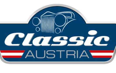Classic Austria – mit viel Liebe zum Detail