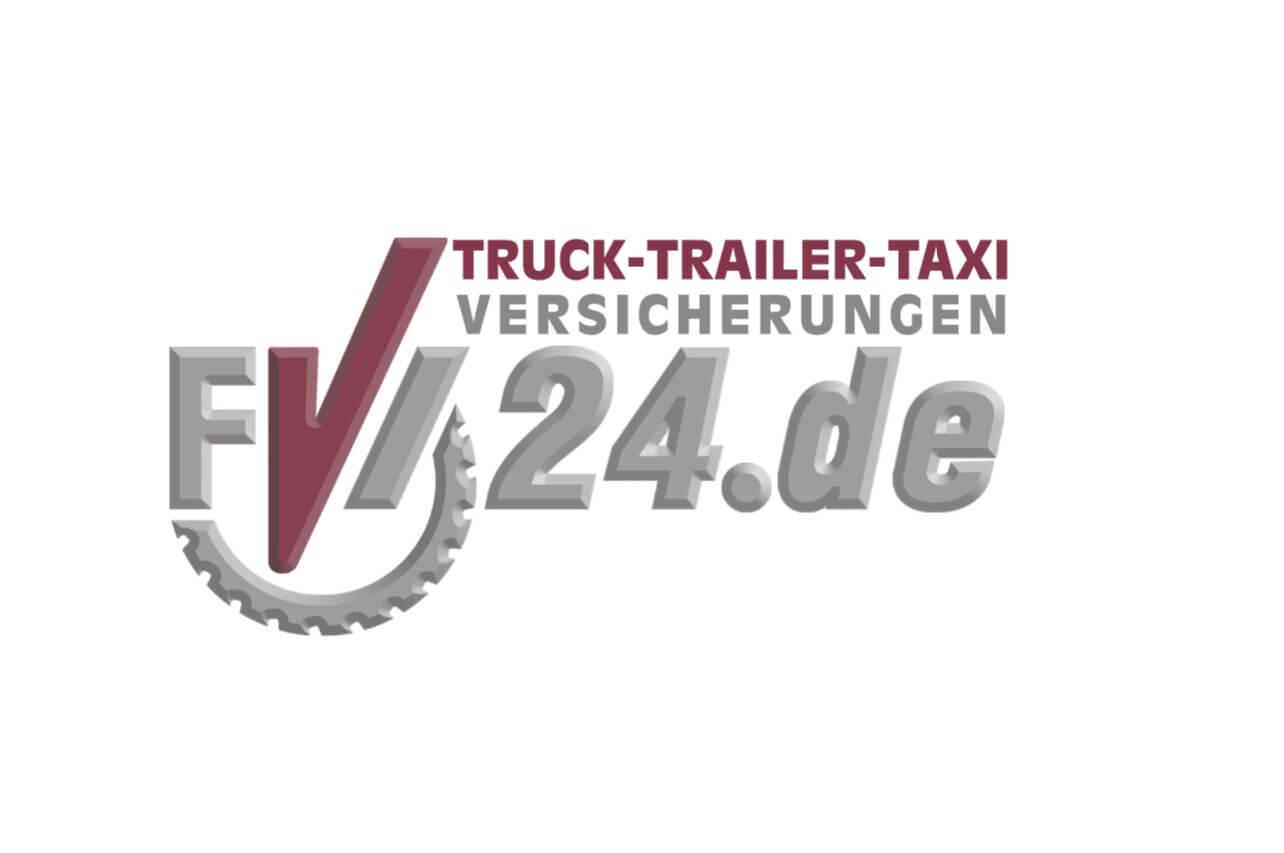 FVI24.de Logo