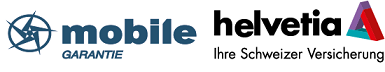 Presse berichtet über mobile GARANTIE & helvetia