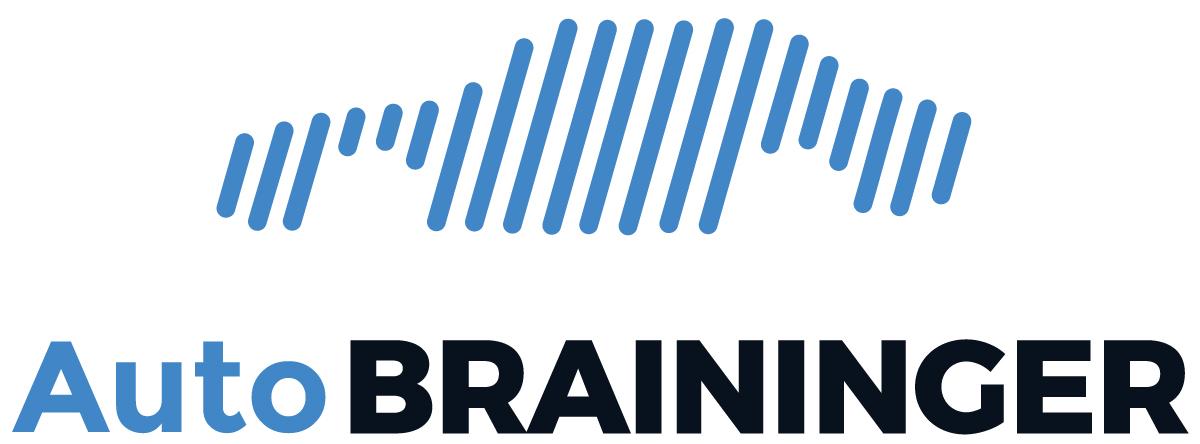 Logo Braininger