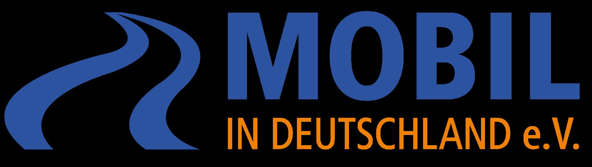 Mobil in Deutschland e.V.