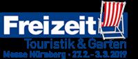 Nordbayerns größte Urlaubs-, Reise- und Freizeitmesse