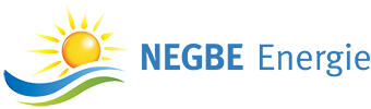 Negbe Energie Logo