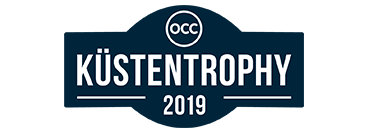 10. OCC-Küstentrophy – die Küstenrallye feiert Jubiläum!