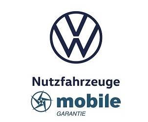 Kooperation zwischen VW und mobile GARANTIE geht weiter