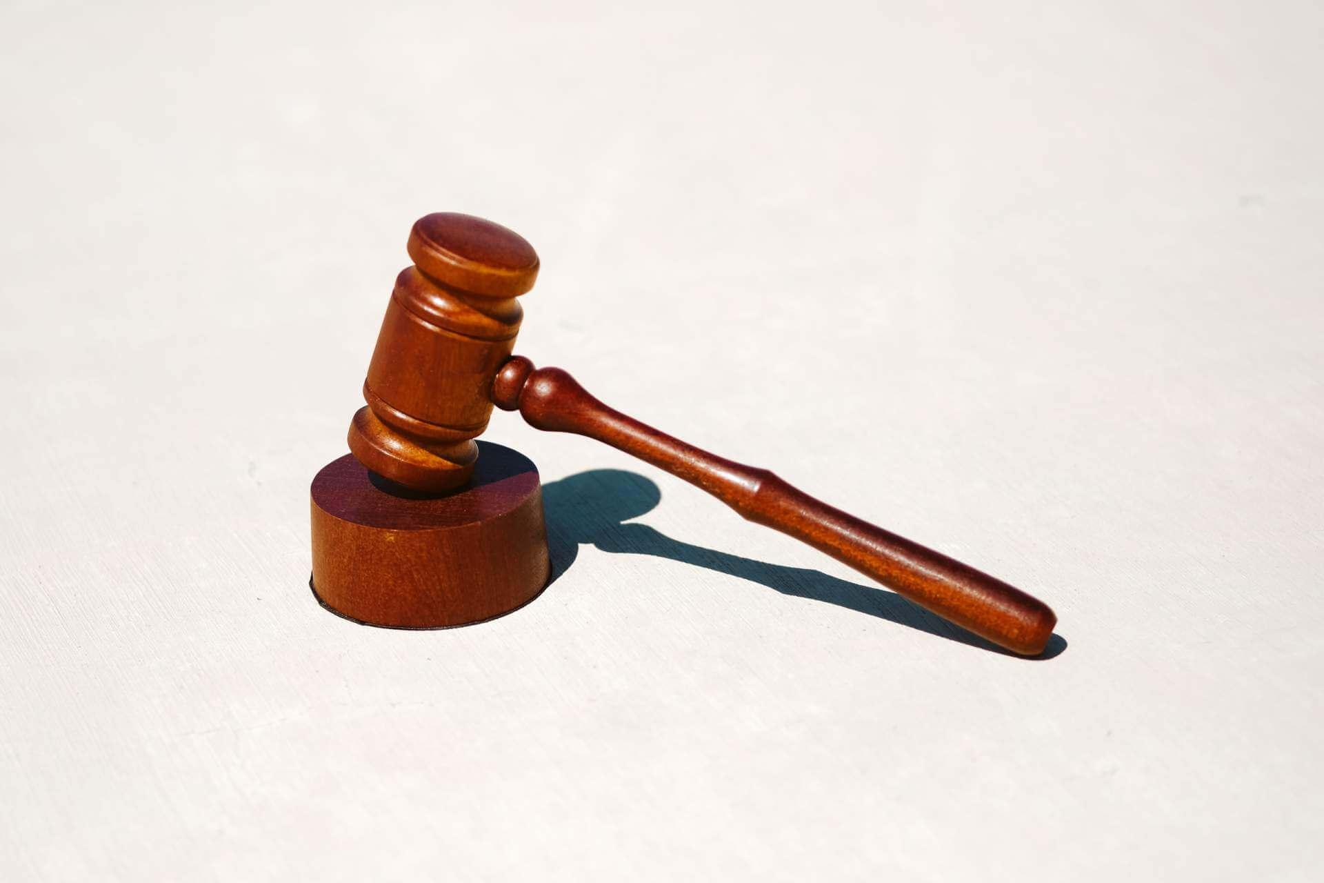 BGH-Urteil beschert Gebrauchtwagenhändlern Rechtssicherheit