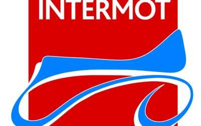 Im Oktober wieder für Sie da: Die INTERMOT 2018